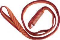 Анкерные петли Венто и веревки
