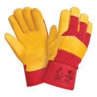 Перчатки и рукавицы утепленные